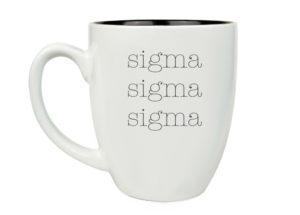 trisigma-typemug