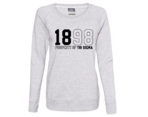 trisigma1898sweatshirt