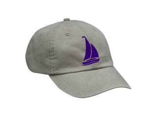 trisigmasailboathat
