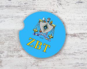 zbt-crestcoaster