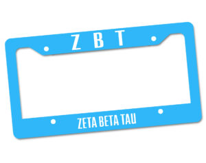 zbt-frame