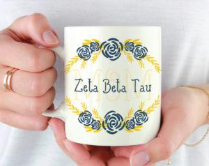 zbt-momfloralmug