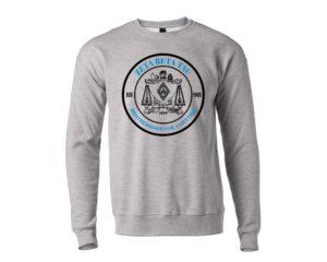 zbt-sealsweatshirt