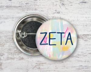 zeta-pastelstrokesbutton