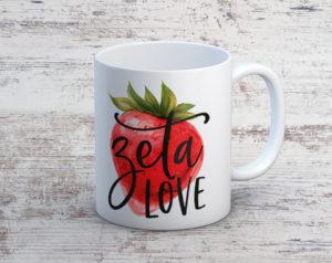 zetastrawberrymug