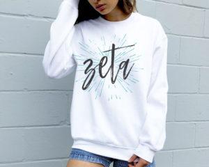 zta-burstsweatshirt