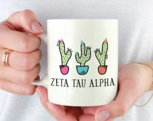zta-cactusmug