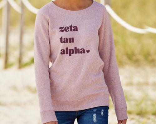 zta-cameosweatshirt