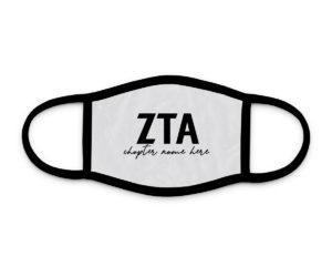 zta-chaptermask