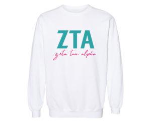 zta-classicsweatshirt