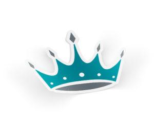 zta-crownsticker