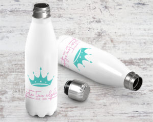 zta-establishedstainlessbottle