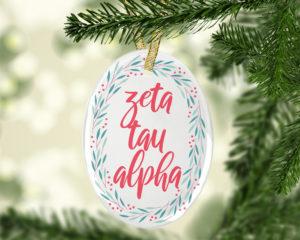 zta-festive-glassornament
