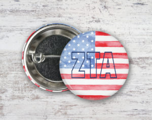 zta-flagbutton