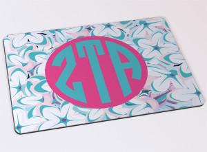 zta-floral-mousepad