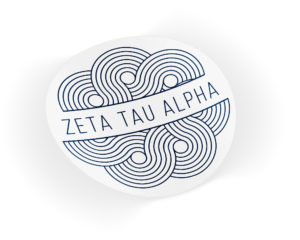 zta-geoscrollsticker