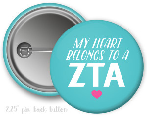 zta-heartbelongsbutton