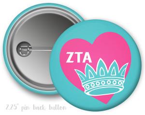 zta-heartcrownbutton