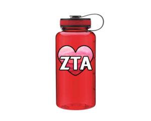 zta-heartwidemouth