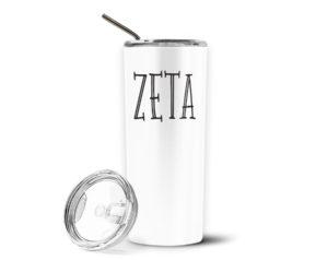 zta-inlinestainless