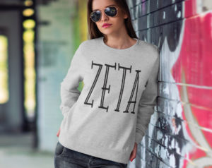 zta-inlinesweatshirt