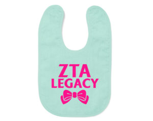 zta-legacybowbib