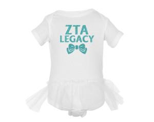 zta-legacytutu