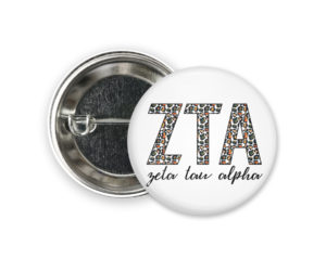 zta-leopardbutton