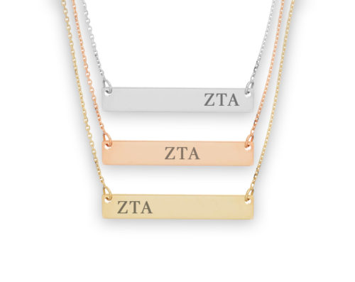 zta-letters-barnecklace