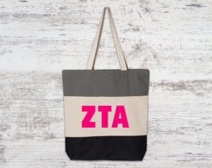 zta-letters-tricolortote