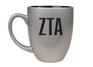 zta-lettersmug