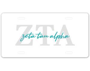 zta-lettersscriptplate