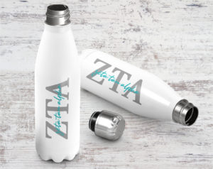 zta-lettersscriptstainlessbottle