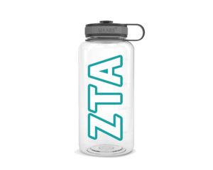 zta-letterswidemouth