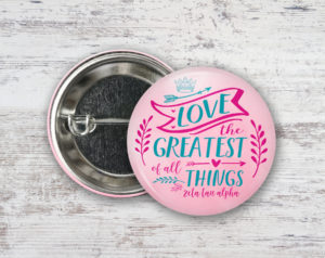 zta-lovethegreatestbutton