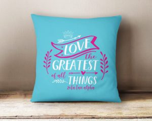 zta-lovethegreatestpillow