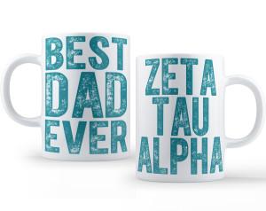 zta-mug-bestdad