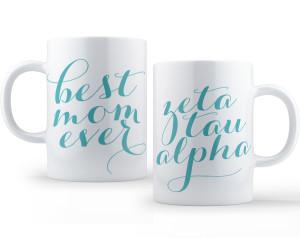 zta-mug-bestmom