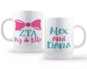 zta-mug-biglittle