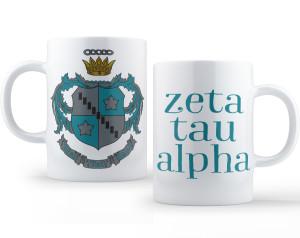 zta-mug-crest