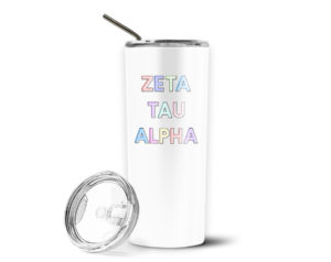 zta-pastellettersstainlesstumbler