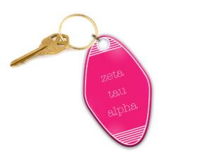 zta-pinkmotelkeychain