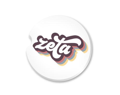 zta-retrocarcoaster