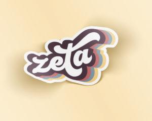 zta-retrosticker