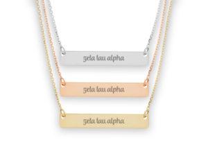 zta-script-barnecklace