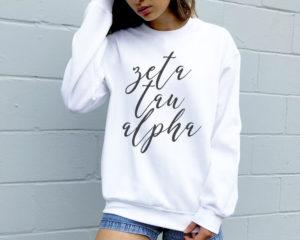 zta-scriptsweatshirt