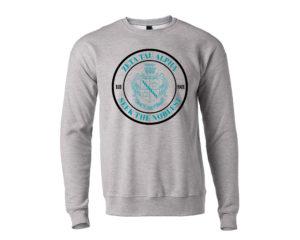 zta-sealsweatshirt