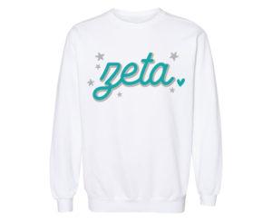 zta-starsweatshirt