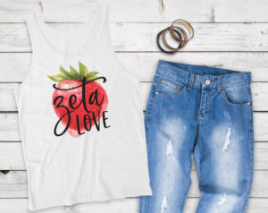 zta-strawberrylovetank