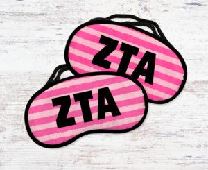 zta-stripedeyemask
